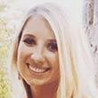Kristen Faircloth