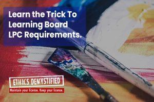 The Art of Reading Georgia Board Rules